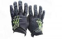 Hotshopping-reg-Bicycle-Motorbike-Motorcycle-Riding-Protective-Gloves-Green14.jpg