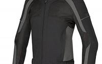 Juicy-Trendz-Motorcycle-Motorbike-Biker-Cordura-Waterproof-Textile-Jacket-Black-Large11.jpg