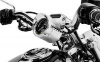 Kuryakyn-Speedometer-tachometer-Visor-each-Harley-Davidson-Road-Glides-Sportster-Customs-2004-2010-Honda6.jpg