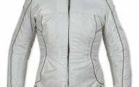 Ladies-Textile-Vented-Motorcycle-Biker-Waterproof-Ce-Armored-Jacket-Grey-Xl8.jpg