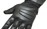 Leather-Mesh-Gloves-Motorcycle-Bike-Glove-Black-Size-L9.jpg