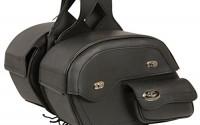 Milwaukee-Mp8305-blk-pcs-Black-Saddle-Bag20.jpg