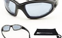 Motorcycle-Biker-Riding-Sun-Glasses-Goggles-Blue-Lens12.jpg