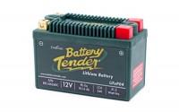 Battery-Tender-Btl14a240c-Lithium-Iron-Phosphate-Battery4.jpg