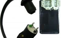 Cdi-Box-amp-Ignition-Coil-Spark-Plug-Wire-2000-2001-2002-2003-Honda-Xr-50-Xr50-New7.jpg