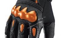 Fox-Racing-Bomber-Men-s-Motox-Motorcycle-Gloves-Black-orange-Large5.jpg