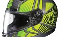 Hjc-Cl-17-Redline-Mc-3-Hi-viz-Full-Face-Motorcycle-Helmet-X-large12.jpg