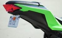 Kawasaki-2013-2014-2015-Ninja-300-Fender-Eliminator-Plate-Bracket3.jpg