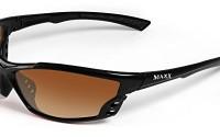 Maxx-Hd-Cobra-Sunglasses16.jpg
