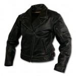 Milwaukee-Motorcycle-Clothing-Company-Rangerette-Leather-Women-s-Jacket-black-Medium-6.jpg