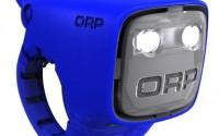 Orp-Smart-Horn-amp-Light11.jpg