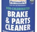Permatex-82450-Non-chlorinated-Brake-And-Parts-Cleaner-14-5-Oz-2.jpg