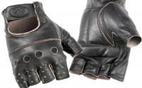 River-Road-Buster-Vintage-Gloves-2x-large-dark-Brown5.jpg