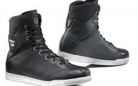 Tcx-X-rap-Wp-Shoes-11-Us-45-Euro-black8.jpg