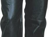 Women-s-Heavy-Duty-And-Soft-Black-Aniline-Cowhide-Leather-Motorcycle-Biker-501-Jean-style-Pants2.jpg