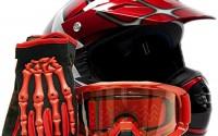 Youth-Offroad-Gear-Combo-Helmet-Gloves-Goggles-Dot-Motocross-Atv-Dirt-Bike-Mx-Spiderman-Red-X-large22.jpg