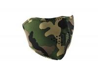 Zanheadgear-Neoprene-Half-Face-Mask-woodland-Camouflage-7.jpg