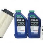 2000-2001-Magnum-325-4x4-Genuine-Polaris-Oil-Change-And-Air-Filter-Kit4.jpg