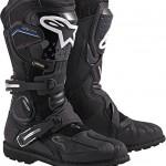 Alpinestars-Toucan-Gore-tex-Men-s-Weatherproof-Motorcycle-Touring-Boots-black-Us-Size-10-6.jpg