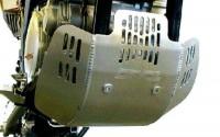 Devol-Skid-Plate-Aluminum-For-Kawasaki-Kx-450f-Kx450f-06-0821.jpg