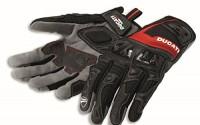 Ducati-Summer-Gloves-2-98102827-xl-17.jpg