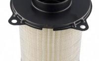 Hiflofiltro-Hfa3803-Premium-Oe-Replacement-Air-Filter3.jpg