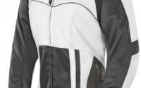 Joe-Rocket-Radar-Women-s-Leather-Motorcycle-Riding-Jacket-white-gunmetal-Medium-7.jpg