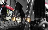 Progrip-5012-Carbon-Fiber-Fork-Protector17.jpg