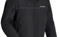 Tourmaster-Element-Cooling-Men-s-Leather-Motorcycle-Jacket-black-Xx-large-2.jpg