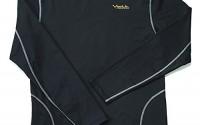 Volt-Men-s-Tactical-Heated-Base-Layer-Shirt-Medium8.jpg