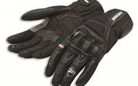 Ducati-City-2-Gloves-98102826-large-8.jpg
