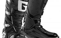 Gaerne-Sg-11-Unisex-Off-road-Motorcycle-Boots-Black-1217.jpg