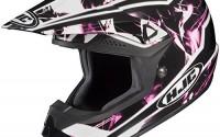 Hjc-Cl-x6-Hydron-Motocross-Helmet-Mc-8-Pink-Xxl-2xl19.jpg