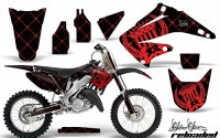 Honda-Cr125-Motocross-Graphic-Kit-2014-Silver-Stars-Reloaded-Red-Black-Amr-Racing14.jpg