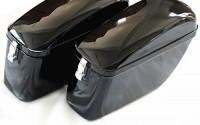 Lw-Vivid-Black-Large-Hard-Saddle-Bag-Trunk-W-brackets-For-Harley-Honda-Suzuki-Yamaha-Hard-Saddlebags2.jpg