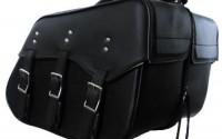 Saddlebags-Set-For-Harley-Dyna-Low-Rider-3-Straps-Zip-Off1.jpg