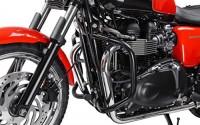 quot-sw-motech-Crashbars-Engine-Guards-For-Triumph-Bonneville-T100-04-15-amp-Thruxton-900-04-14-quot-1.jpg