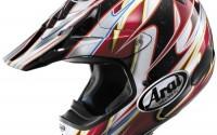 Arai-Helmets-Visor-For-Vx-pro3-Helmet-Red-Akira-81010621.jpg