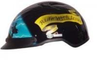 Dot-Vented-Blue-Cross-Christian-Motorcycle-Half-Helmet-size-2xl-Xx-large-17.jpg