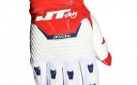 Jt-Racing-Usa-Throttle-Mx-Men-s-Motocross-Dirt-Bike-Gloves-red-white-blue-Large-25.jpg