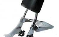 Sissy-Bar-Backrest-amp-Luggage-Rack-For-04-Harley-Davidson-Sportster22.jpg