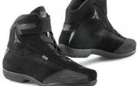 Tcx-Jupiter-Evo-Gore-tex-Boots-10-Us-44-Euro-black16.jpg