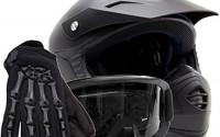 Youth-Offroad-Helmet-Gloves-Goggles-Gear-Combo-Motocross-Atv-Dirt-Bike-Motorcycle-Matte-Black-Xl9.jpg