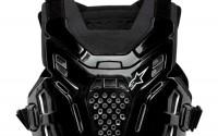 Alpinestars-A-6-Chest-Protector-Black-Small-medium2.jpg