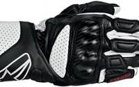 Alpinestars-Sp-8-Gloves-Large-black-white5.jpg
