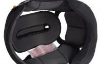 Arai-Helmets-Helmet-Liner-For-Xd4-Iii-7mm-Xf81-014616.jpg