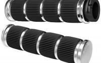 Arlen-Ness-Fusion-Series-Grips-Ring-Leader-Chrome-Color-Chrome-07-31217.jpg