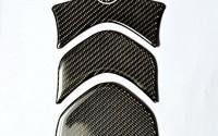Carbon-Fiber-Motorcycle-Tank-Protector-Pad-For-Yamaha-Fjr-Yzf-R1-R6-R-1-Fz1-Fz8-Fz61.jpg