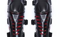 Digrepair-Motorcycle-Motorbike-Motocross-Racing-Elbow-Knee-Pads-Kneecap-Adjustable-1-Pair-red-2.jpg
