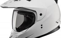 Gmax-Gm11d-Dual-Sport-Full-Face-Helmet-white-Large-8.jpg